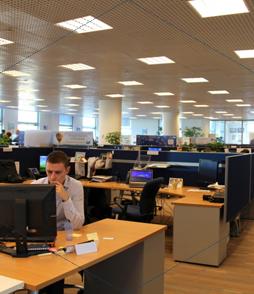 Ofis Büro Nakliye